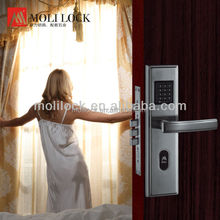 master lock key codes, digital pin code lock, security alarm system