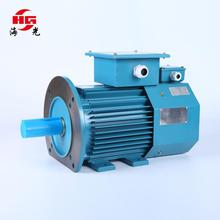 High-quality TYB Series Permanent Magnet Variable Frequency Synchronous Electrical Motor With CE Certification