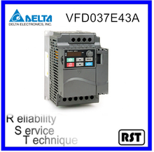 power electronics for machine tool delta inverter