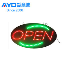 China Provider Wholesale Indoor Used LED Light Box for Xmas
