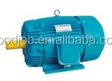 AEEF 1.5HP three-phase induction motor series