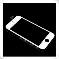 Hot selling OEM lcd for iphone 5 lcd, for iphone 5 screen, for iphone 5 lcd screen