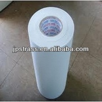 iron on transfer tapes film acrylic hot fix transfer tape