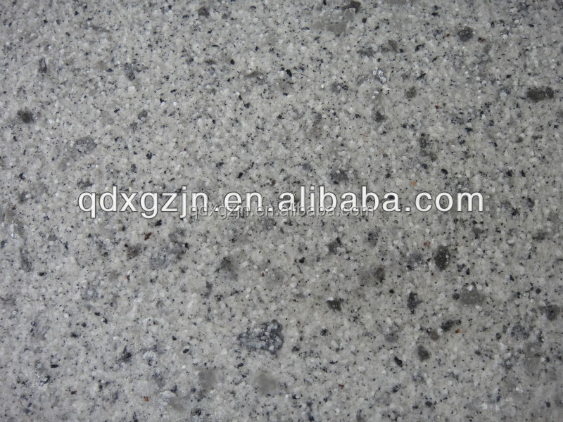 imitation granite external wall water based paint chemical product