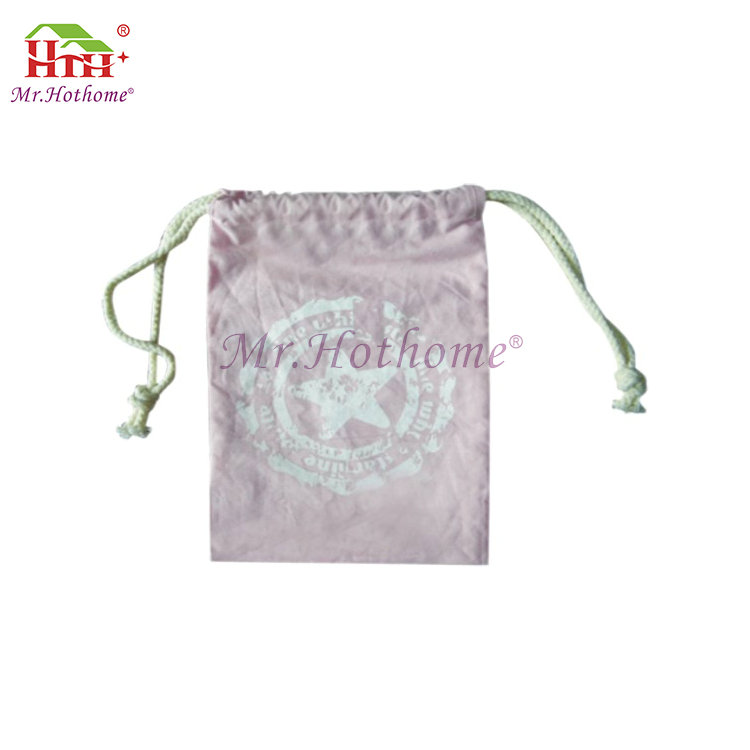 Cheap personalised design colorful baby jewelry gift bag