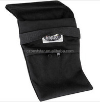 Impact Empty Saddle Sandbag