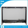Hot Sale Laptop LCD Module FRU 5D10G18360 For Flex2-14D