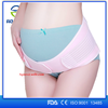 2016 New Products post pregnancy belly postpartum support care cummerbund adjustable stretch elastic support maternity belt