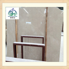 Aran white marble slab price, marble slab sizes