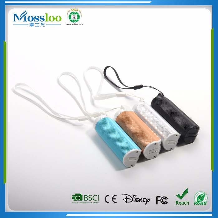Reliable Factory Durable Power Banks