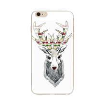 2016 mobile phone case for iphone7 cover for iphone7