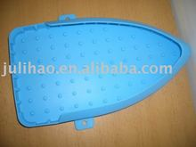 silicone electric iron tray