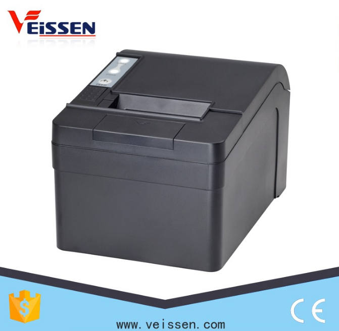 Most Popular 58mm thermal barcode printer with high printing speed provided OEM/ODM for Bosnia