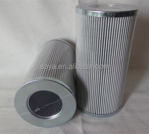 replacement hydraulic fluids anti-wear oil filter 1.0095 H10XL-A00-0-V