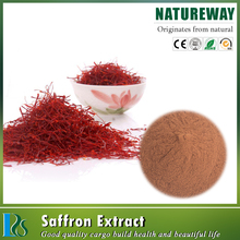 100% pure Saffron extract powder dubai CROCUS SATIVUS L