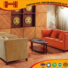 Wholesale Hotel furniture lobby hall sofa buy furniture from china online 2016 modern furniture