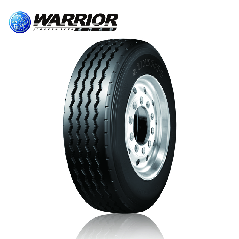 Used best china car tyre brand list top 10 tyre brands from tire