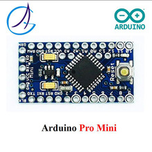 Development Board Module 5V / 16M Atmega328 Arduino Pro Mini