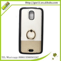 Mobile phone case making machine for infinix