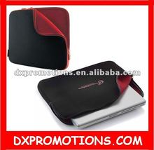 customise size neoprene laptop sleeve for all your sell laptop