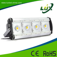 Cheap price quality led replacement 500w 150w halogen ip65 5 years
