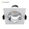 /product-detail/custom-logo-30w-cob-led-shop-downlight-led-down-light-15w-cob-china-supplier-ceiling-60730957514.html