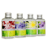 Hight quality products car perfumes aroma making/aroma air freshener