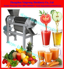 Factory Supply used juice making machine