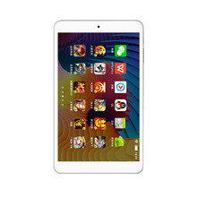 "News Android 6.0 8"" Tablet 2.4G+5G Dual Frequency Wifi Tablet PC With Quad Core"