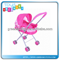 baby doll stroller and car set prams 3 in 1 kids toy in stock peg perego baby doll stroller