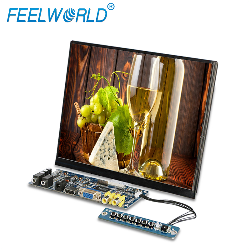 "8"" IPS LCD SKD dsi lcd touch screen lcd led tv skd"