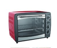 household electric oven small home appliance