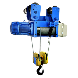 Fast delivery electric hoist pa800