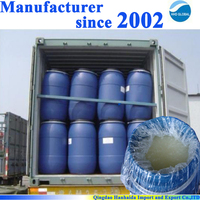 Factory supply high quality low price 70% Sodium Lauryl Ether Sulphate with fast delivery on hot selling!!!