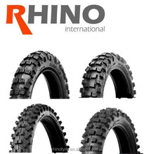 made in china motorcycle tyre 100/70-17 3.50-10 2.50-17 90/90-12 120/80-17 300-18 3.50-16
