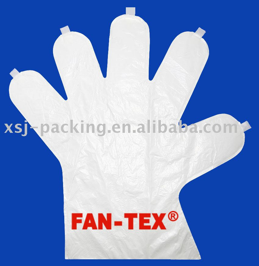 Supply Waterproof Inserts for Sports Gloves