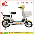 Guangzhou bike factory selling 48v 250w 10Ah cheap electric bike