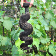 wholesale Hot Selling High Quality No Tangle No Shedding brazilian virgin hair online wholesale