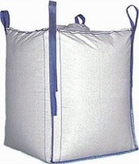 JUMBO BAG, FIBC BAG , CONTAINER BAG ,FIBC BAG