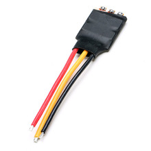 Eachine Simonk 12A ESC 2-4S for Racer 250 Drone