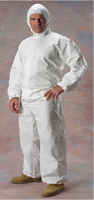 Practical Anti-bit Beekeepers Protective Clothing for Sale