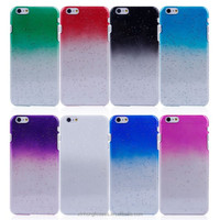 Wholesale Cell Phone PC Hard Raindrop Case For iPhone 6 Plus