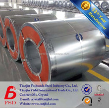 prime hot dipped galvanized steel coil,galvanized steel sheet roll,galvanized iron coil price
