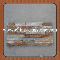Factory Direct irregular shaped slate pavers on sale