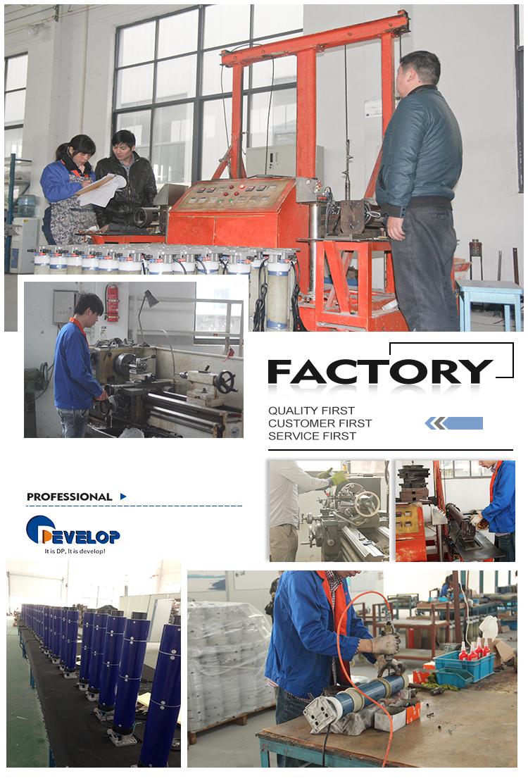 factory(1).jpg