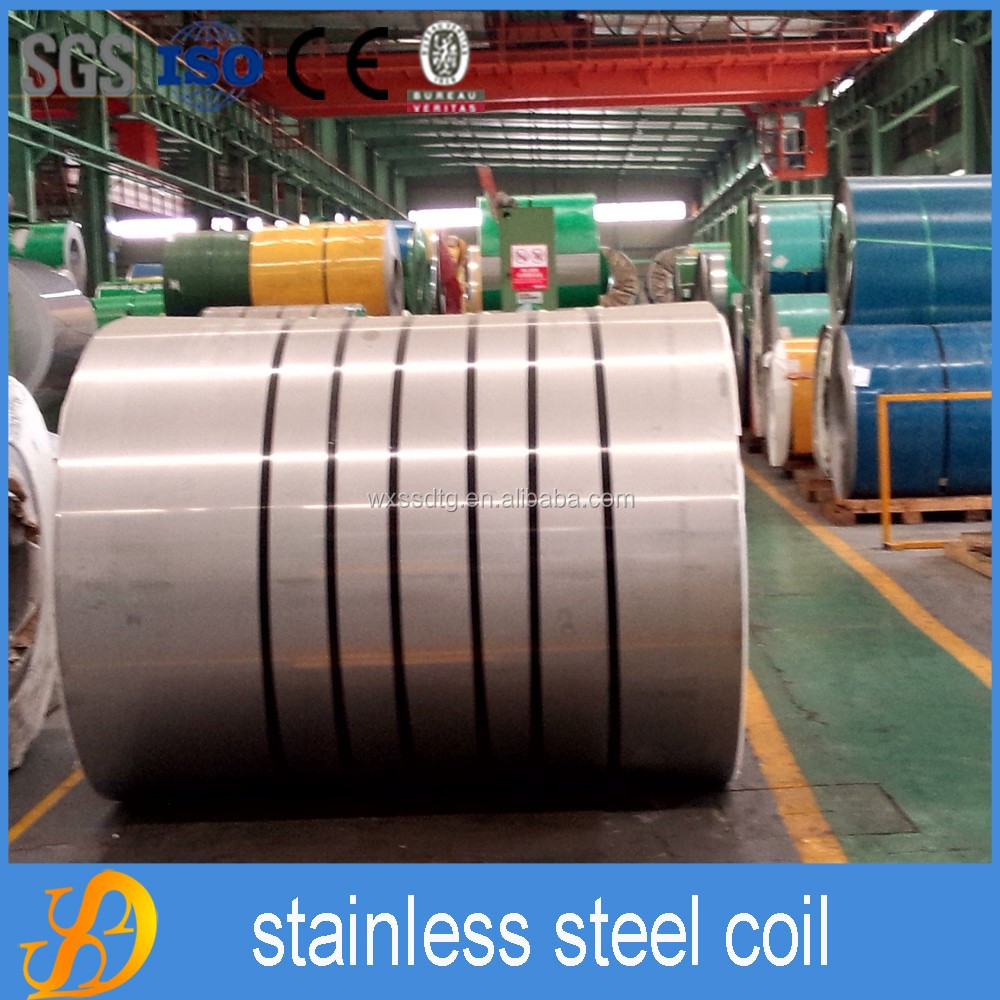 china hot rolled 304 stainless steel sheet metal