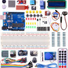 Wholesale Electronic DIY Learn Suite Ugraded
