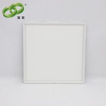 300*300 led suspended panel ceiling lighting with ce