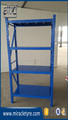 heavy duty metal warehouse shelving