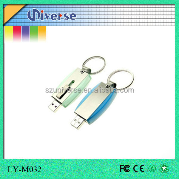 Fashion hard disk,usb custom,pen drive low cost